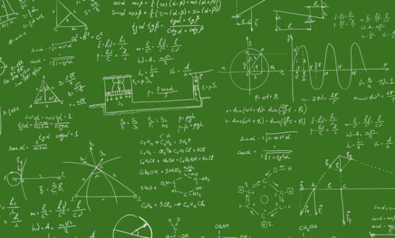 long型変数を使った計算式