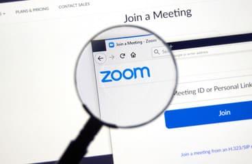 大学アカウントでZoomを使う方法
