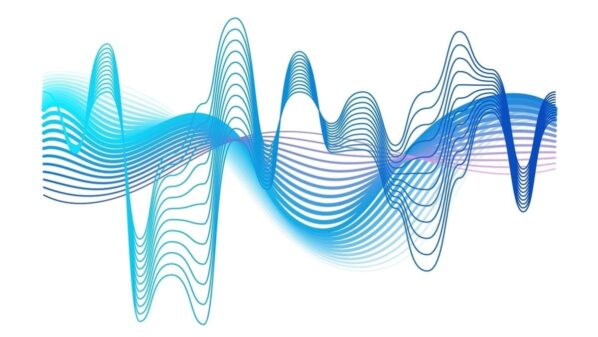 三角関数と逆三角関数の波