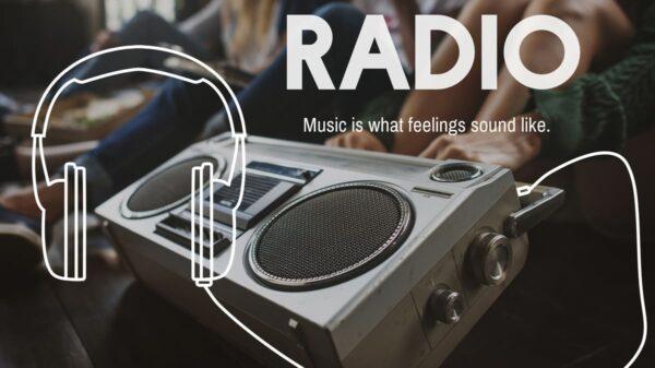 stand.fm 無料のラジオ